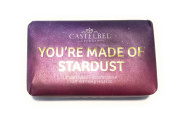 Castelbel You're Made Of Stardust Stargazer Lily Scented Soap