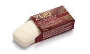 Cutting Edge Bargains Zuri Argan Oil Soap