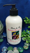 Hair De Ra Cherry Blossom Lotion