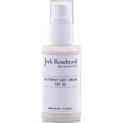 Josh Rosebrook Nutrient Day Cream | Broad Spectrum SPF 30 60ml