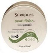 Scruples Pearl Finish Shine Pomade, 35ml by The Regatta Group DBA Beauty Depot