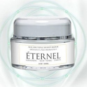 Eternal Age Defying Moisturiser 1oz/30 ml