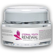Eternal Youth Renewal Cream 30ml