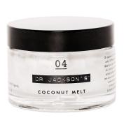 Dr Jackson's - 100% Certified Organic 04 Coconut Melt