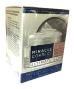 Miracle Correct Ultimate Glow Super Hydrating and Brightening Moisturiser Cream