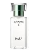 Haba Squalane Ⅱ (2.0oz/60ml)