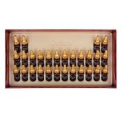 Coreana Noni Sangji Perfect Collagen 28 Days Intensive Ampoule 2mlx28