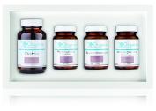 The Organic Pharmacy - All Natural 10-Day Detox Kit