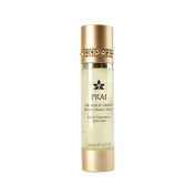 Prai 24k Gold Caviar Wrinkle Repair Serum Huge 100ml