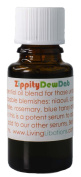 Living Libations - Organic / Wildcrafted Zippity DewDab Acne Treatment