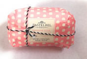 Castelbel English Rose Handmade Imported Luxury Bath Bar Soap 310ml