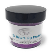 TP Natural Dip Colour Powder. Advanced Polymer TP Dipping Powder Colours