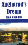 Angharad's Dream