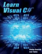 Learn Visual C#