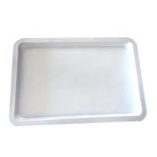 Baking Dish - Ceramic Non-stick - 37 X 25 X 2 Cm
