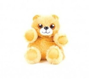 Matfield Lavender Gifts Wheat Cuddle Bear