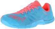Inov8 F-Lite 235 Women's Fitness Shoes