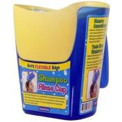 Trendykid Shampoo Rinse Cup