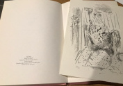 The Drawings of Mary Macqueen