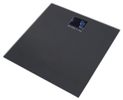 Aidapt Talking Bathroom Scales With Large Lcd Display