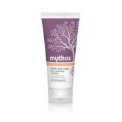 Mythos Hand & Nail Cream Olive + Shea Butter 100 Ml.