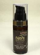 Radiant Anti-Age Moisturiser Serum Face – Nashi Argan