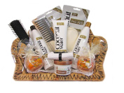 Coconut Water Gift Set