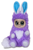 "Bush Baby World 5860cm Dreamstars Kiki"" Plush Toy"
