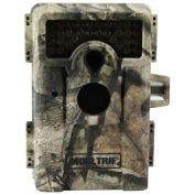 Moultrie M-990i No Glow Mini Trail Hunting Game Camera