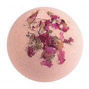 Deep Sea Bath Salt Body Essential Oil Bath Ball Natural Bubble Bath Bombs Ball 产品类型:Other 美容类其他