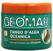 GEOMAR Ocean Seaweed Mud - Anti-Cellulite - 500ml