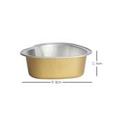 Beauty Top 1PC 30g Melting Wax Bowl Film Hard Wax Pellet Waxing Hair Removal Bean Bowl A