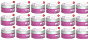 Totex Hair Styling Wet Wax 150ml