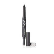 YBF Long Wear Eye Shadow & Eyeliner Duo Stick