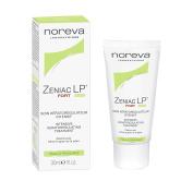 Zeniac LP Fort Skin Care 30 ml