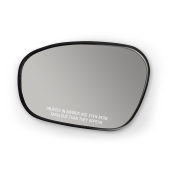 Sideview Purse Mirror
