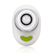 CosBeauty Perfect Clean 3 Speed Sonic Facial Device with Facial Brush, Waterproof