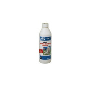 Plastic Garden Furniture Restorer 0.5l