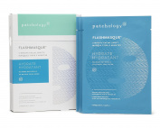 patchology - Hydrate FlashMasque