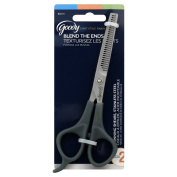 Goody Stainless Steel Hair Thinning Shears