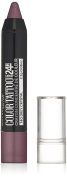 Maybelline New York Eyestudio Colortattoo Concentrated Crayon Eye Colour, Lilac Lust, 0ml