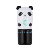 TONYMOLY Panda's Dream So Cool Eye Stick, 9 g.