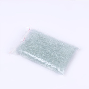 Fashion Gallery 140g 2.5mm Glass Bead for Dry Glass Bead Temperature Steriliser Box