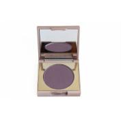 Mistique Eye Shadow Makeup