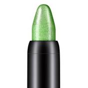 Eyeshadow,Baomabao Highlighter Eyeshadow Pencil Makeup Beauty