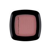 EDDIE FUNKHOUSER Ultra Intensity Cheek Colour, Blush, A Little Toasted, NET WT. 3g / 5ml