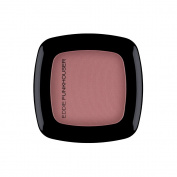 EDDIE FUNKHOUSER Ultra Intensity Cheek Colour, Blush, A Little Toasted, NET WT. 3g / 5ml