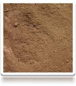 L.A. Minerals Veil Dark Beige Finishing Powder