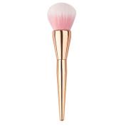 Kabuki Cosmetic brush Powder Foundation Face Brush Blush