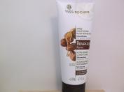 Yves Rocher Nutri-Silky Treatment Conditioner - Jojoba